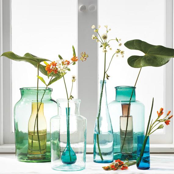 vase-within-vase-arrangements-225-d111686.jpg