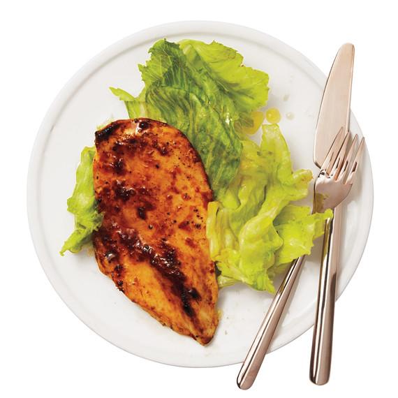 harissa-sweet-and-sour-chicken-087-d111456.jpg