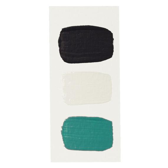 paint-swatches-black-tan-green-130-d111696.jpg