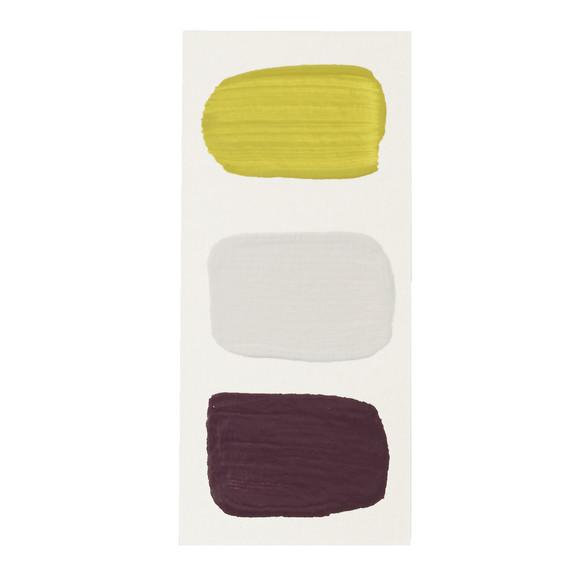 paint-swatches-green-gray-plum-125-d111696.jpg