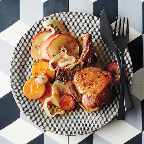 pork-and-potatoes-plate-opener-024-d111637.jpg