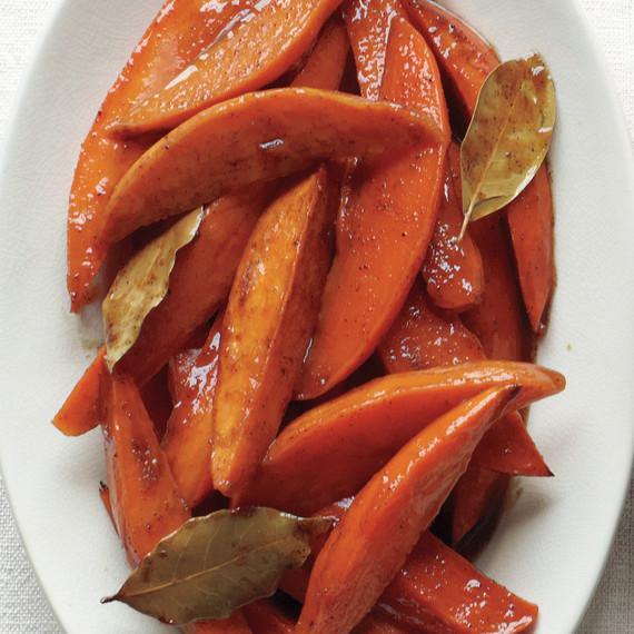 thanksgiving-sweet-potato-wedges-med109000.jpg