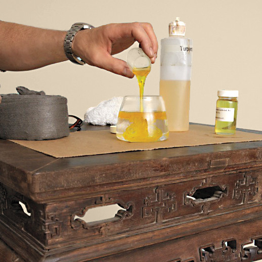 how-to-restore-furniture-s111907-155-step-3.jpg