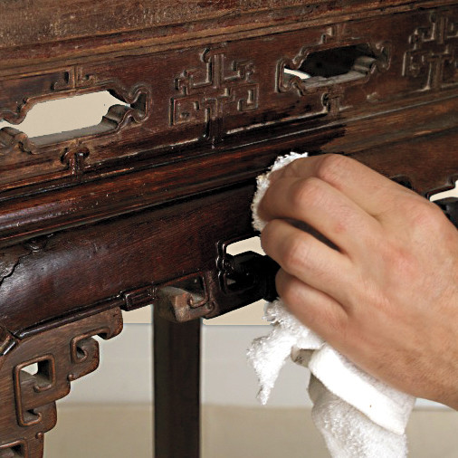 how-to-restore-furniture-s111907-155-step-5.jpg