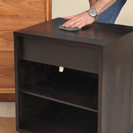 how-to-restore-furniture-s111907-170-step-3.jpg