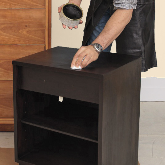 how-to-restore-furniture-s111907-171-step-5.jpg