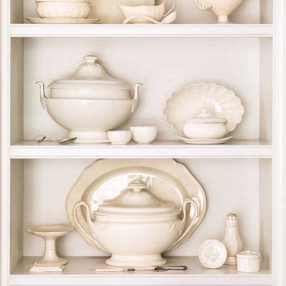 loi-thai-home-maryland-creamware-12-d112070.jpg
