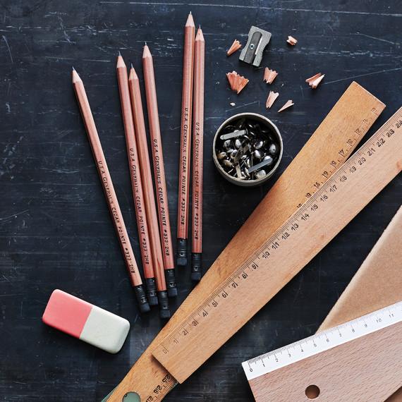 general-pencil-company-pencils-070-d112181-r.jpg