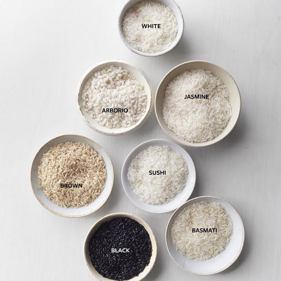 rice-variations-vertical-labeled-159-d111651.jpg