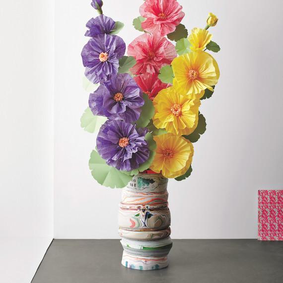 exquisite-book-of-paper-flowers-p082-ms111099.jpg