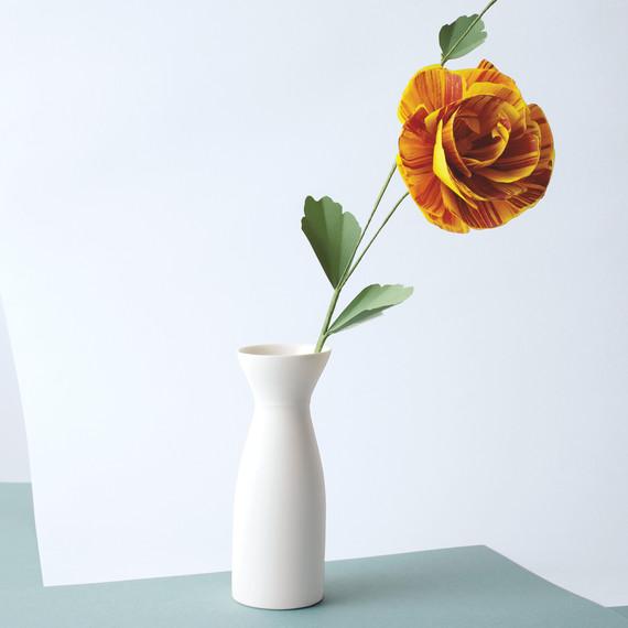 exquisite-book-of-paper-flowers-p117-ms111099.jpg