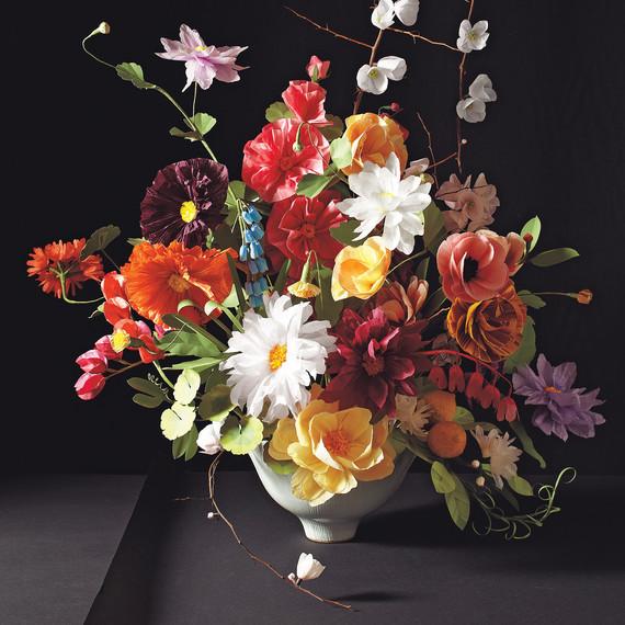 exquisite-book-of-paper-flowers-p191-ms111099.jpg