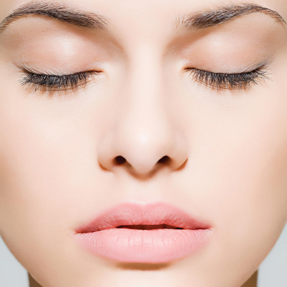 healthy-skin-face-complexion-82859304-s112997.jpg