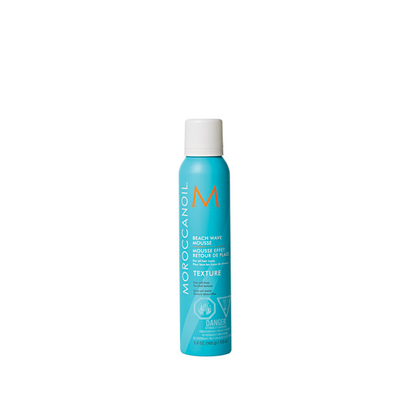 mmoroccan-oil-beach-wave-mousse-261-d112972_l.jpg
