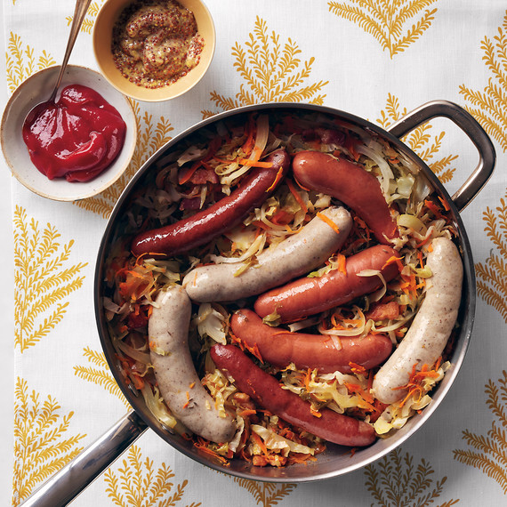 sausage-with-sauerkraut-and-bacon-066-d112221.jpg