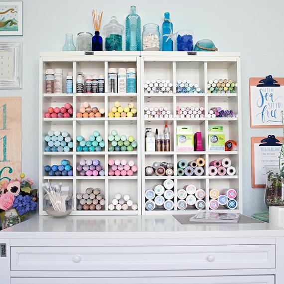 thd-somethingturquoise-craftroom-10-mrkt-0915.jpg