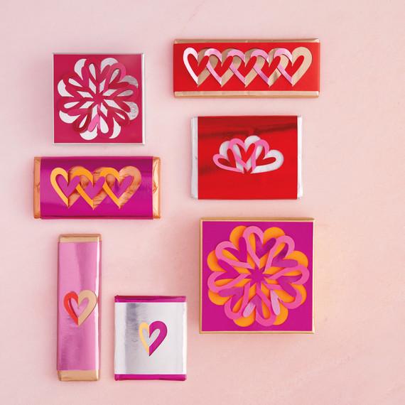valentines-day-03-chocolate-bars-0215-d111638.jpg