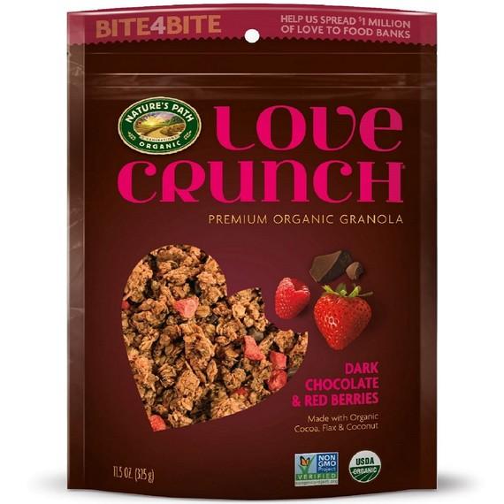 Love-Crunch-For-Martha-Stewart-Valentine-s-Day.jpg (skyword:226386)