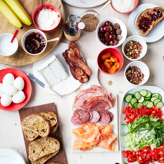 breakfast-bruschetta-process-0129-d111547-1214.jpg