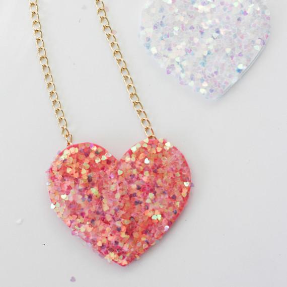 mscrafts-alisonshow-diy-disco-heart3-mrkt-0114.jpg