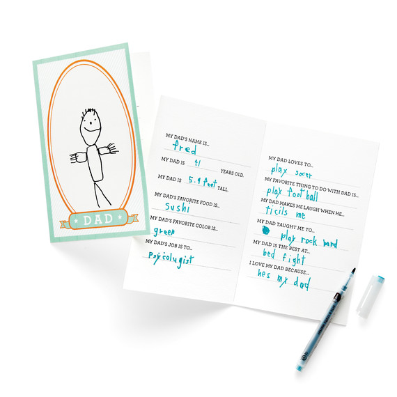 msl-good-things-fathers-day-card-009-mld109975.jpg