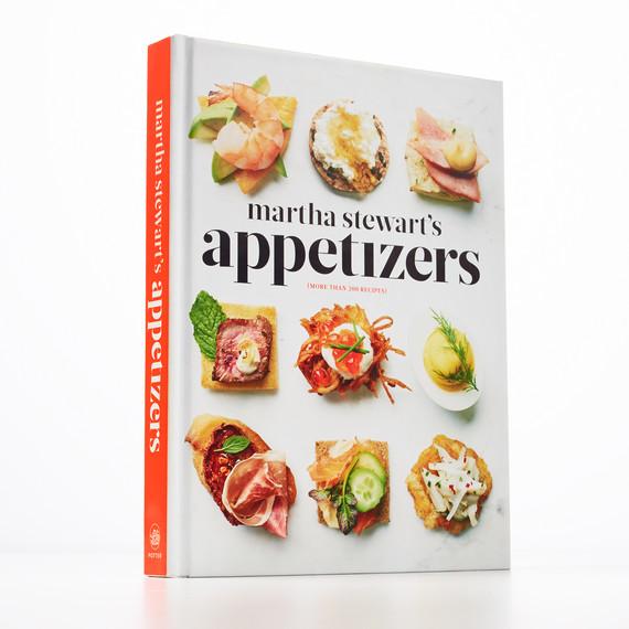 books-appetizers-0815-962645cfd11-d5080011-0001.jpg