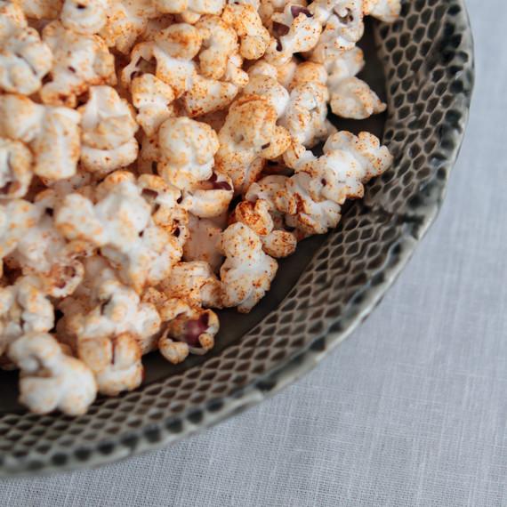 books-appetizers-modernproper-popcorn-mrkt-1015.jpg