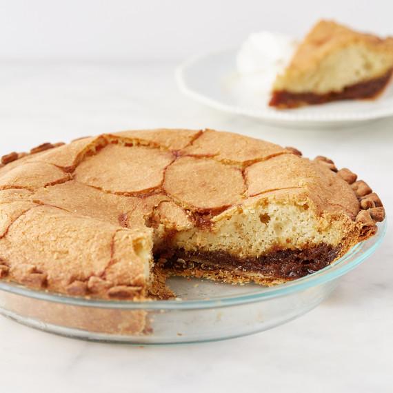 featured-recipe-montgomery-pie-108-vert-d113085.jpg