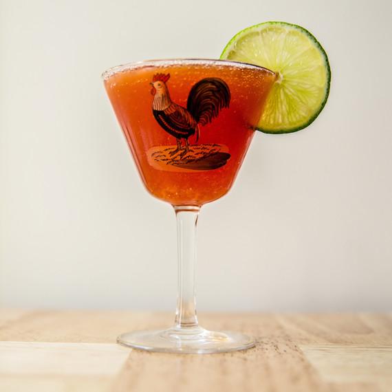 hellabitter-strawberry-daiquiri-cocktail-1-0315.jpg