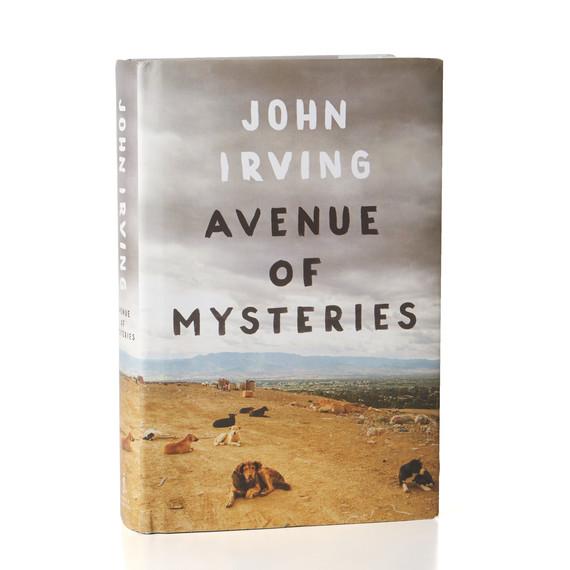 book-john-irving-avenue-of-mysteries-055-d112390.jpg