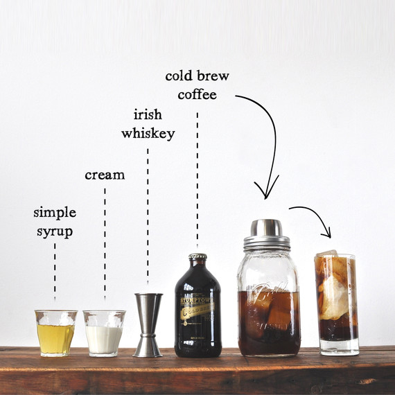 mason-shaker-cold-brew-cocktail-ingredients-0314.jpg