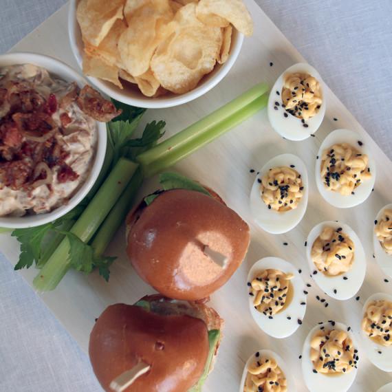 books-appetizers-modernproper-bacon-dip-mrkt-1015.jpg