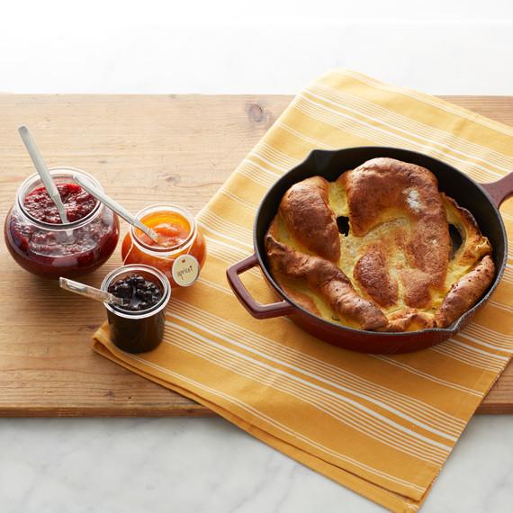 martha-bakes-dutch-baby-pancakes-086-d110936-0414.jpg