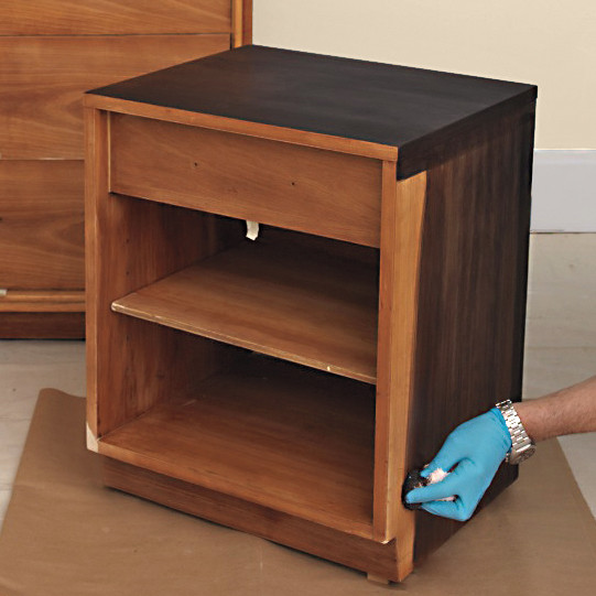 how-to-restore-furniture-s111907-171-step-1-part-3.jpg