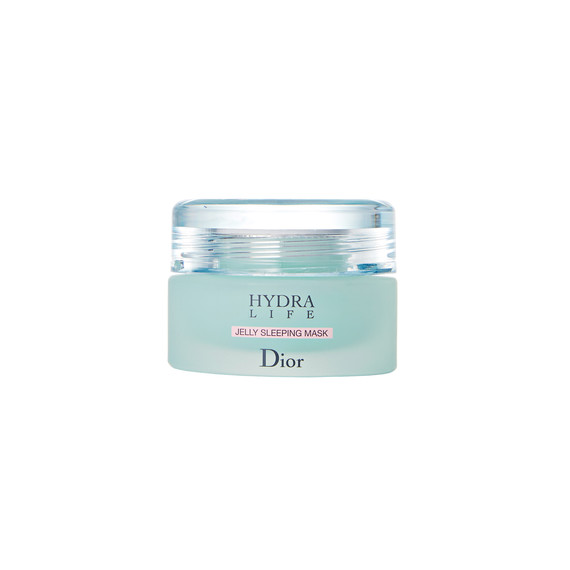 mdior-hydra-life-jelly-sleeping-mask-486-d112972_l.jpg