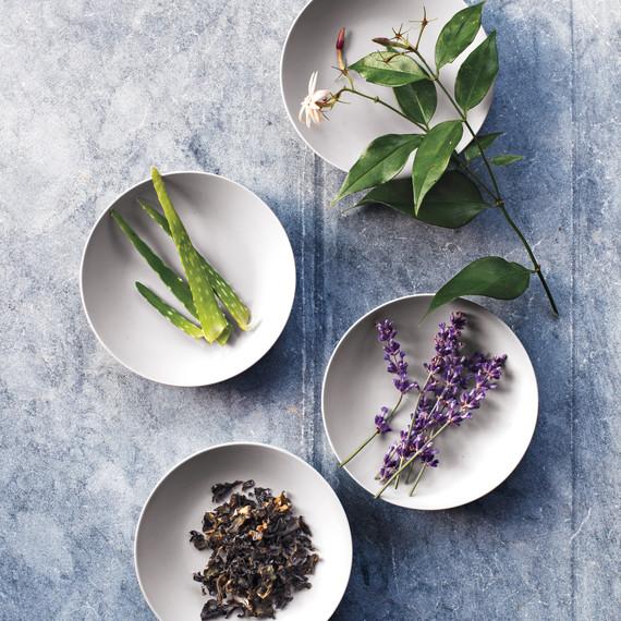 clarks-botanicals-raw-ingredients-altversion-d111733.jpg