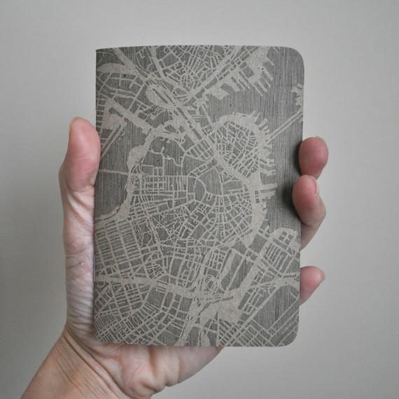 karen-oleary-boston-line-drawing-lauren-rosenau-0414.jpg