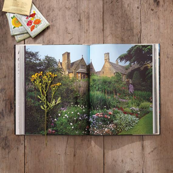 garden-book-visions-of-paradise-11494-d111437-d111699.jpg