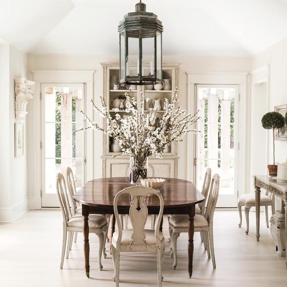 loi-thai-home-maryland-dining-room-overall-01-d112070.jpg
