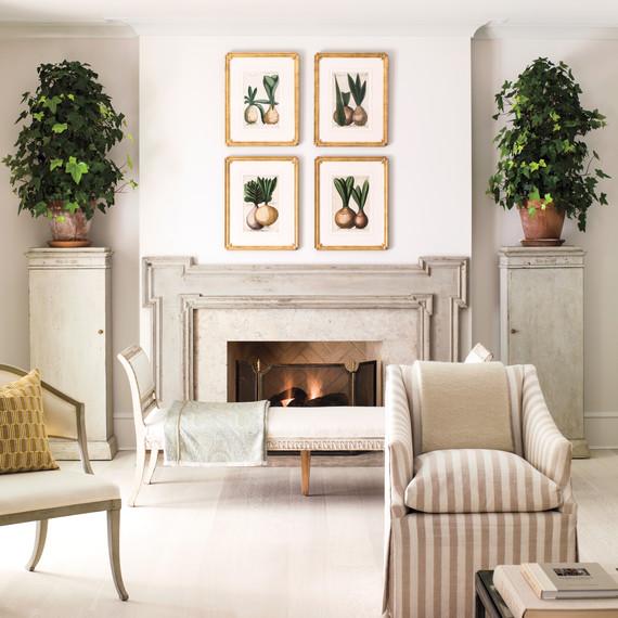 loi-thai-home-maryland-living-room-fireplace-05-d112070.jpg