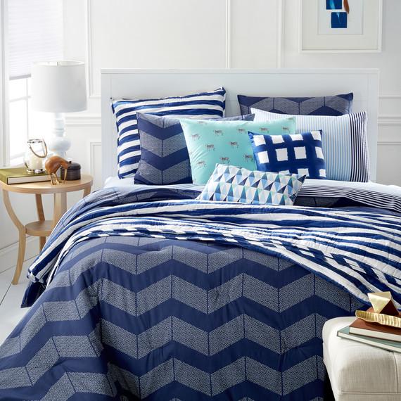 msmacys-whim-chevron-comforter-environmental2-mrkt-0115.jpg