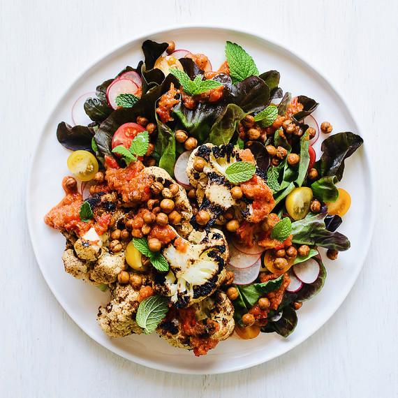 the-food-gays-martha-stewart-food-photography-instagram.jpg (skyword:360710)