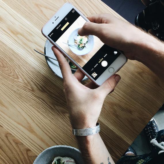 the-food-gays-martha-stewart-food-photography-instagram.jpg (skyword:360727)