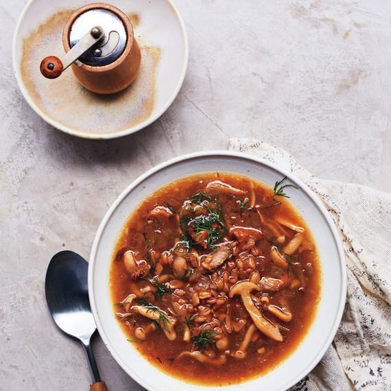 hayden-flour-mills-barley-mushroom-soup-bowl-947-d112232.jpg