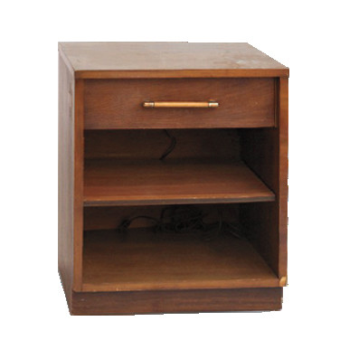how-to-restore-furniture-s111907-169-lightebonizing-before.jpg