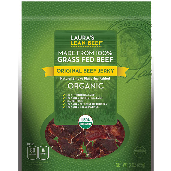 lauras-lean-beef-jerky-for-martha-stewart-portable-proteins.jpg (skyword:284154)