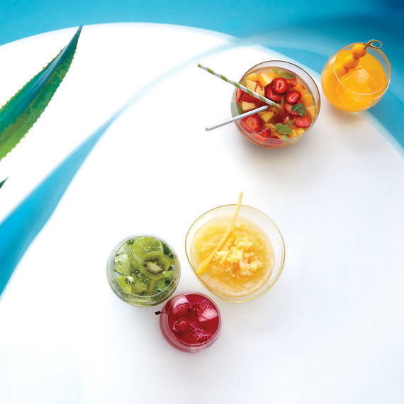 tropical-transformation-cocktails-spread-three-112-d112024r.jpg