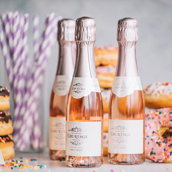 donuts_champagne-46.jpg (skyword:388025)