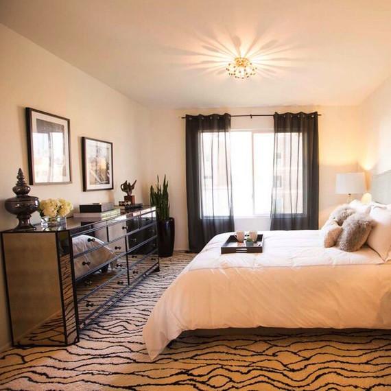 master_bedroom.jpg (skyword:192899)