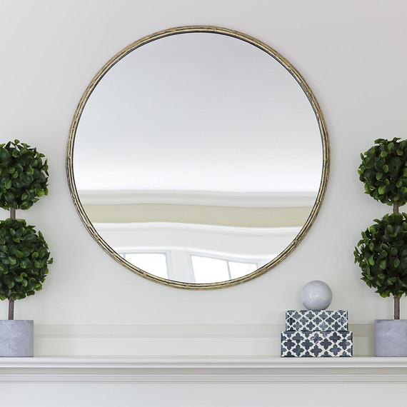 mirror.jpg (skyword:198403)